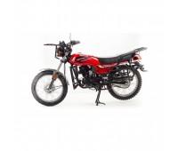 Мотоцикл Motoland FORESTER 200 Lite