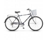 """Велосипед дорожный городской Stels Navigator-350 Gent - 28"""""""