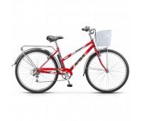 """Велосипед женский дорожный Stels Navigator-350 Lady - 28"""""""