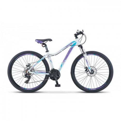 """Велосипед женский горный Stels Miss-7500 MD v010 - 27,5"""""""
