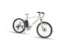 Электровелосипед 250W AL Gent
