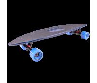Скейт Tech Team Fishboard 31