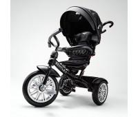Велосипед трехколесный BENTLEY