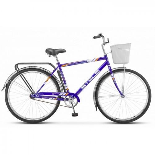 """Велосипед дорожный Stels Navigator-300 Gent - 28"""""""