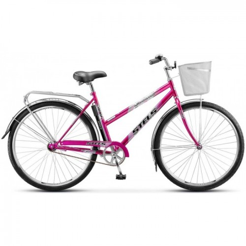 """Велосипед женский дорожный Stels Navigator-300 Lady - 28"""""""