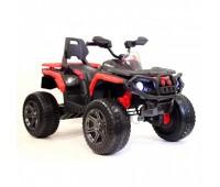 Детский квадроцикл K111KK