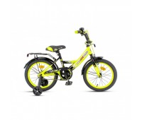 """Велосипед детский MaxxPro - 16"""""""