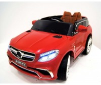 Детский электромобиль Mercedes E009KX