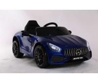 Детский электромобиль Mercedes-Benz GT O008OO