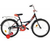 """Велосипед детский Novatrack Urban - 20"""""""