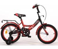 """Велосипед детский Eagle 16"""""""