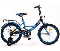 "Велосипед детский Griffin 18"""