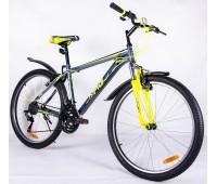 """Велосипед скоростной NRG Horse """"26"""