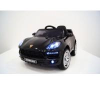 Детский электромобиль Porsche Macan O005OO VIP