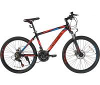 Велосипед Racer 24-104