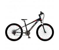"""Велосипед подростковый Pulse MD2000 - 24"""""""