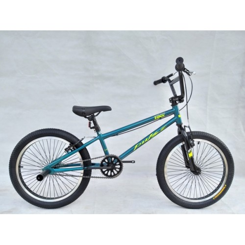 """Велосипед трюковый BMX Pulse V117 - 20"""""""