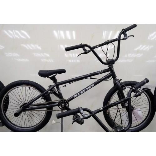 """Велосипед трюковый BMX Pulse V127 - 20"""""""