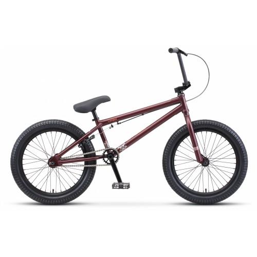 """Велосипед трюковый BMX Viper 20"""" V010"""