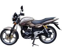 Мотоцикл Racer RC250-C5B Magnum