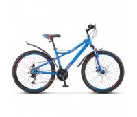 """Велосипед горный Stels Navigator-510 MD v010 - 26"""""""