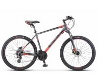 """Велосипед горный Stels Navigator-630 D K010 - 26"""""""
