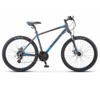 "Велосипед горный Stels Navigator-630 MD K010 - 26"""