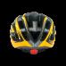 Велошлем Tech Team GRAVITY 600