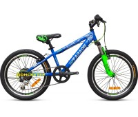 "Велосипед детский Faraon MD2020 - 20"""