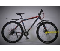 """Велосипед горный Pulse MD460 - 29"""""""