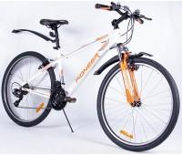 """Велосипед горный Pioneer Mirage - 26""""x17"""""""