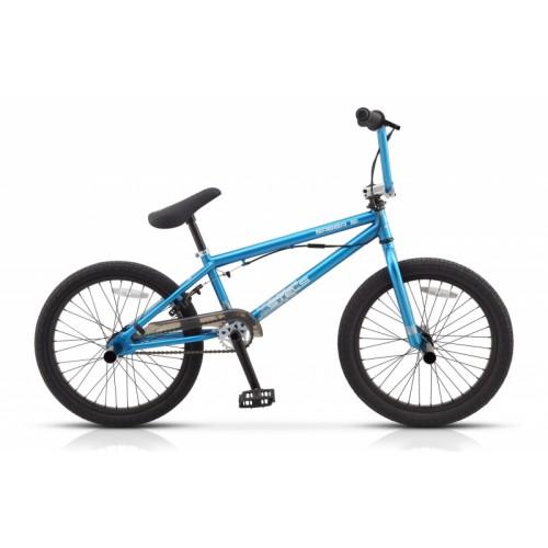 """Велосипед трюковый BMX Saber S1 20"""""""