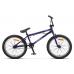 """Велосипед трюковый BMX Saber 20"""" V010"""