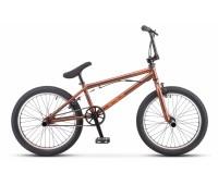 """Велосипед трюковый BMX Tyrant 20"""" V030"""