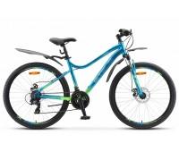 """Велосипед женский горный Stels Miss-5100 MD v040 - 26"""""""