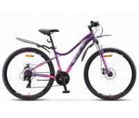 """Велосипед женский горный Stels Miss-7100 MD v020 - 27,5"""""""